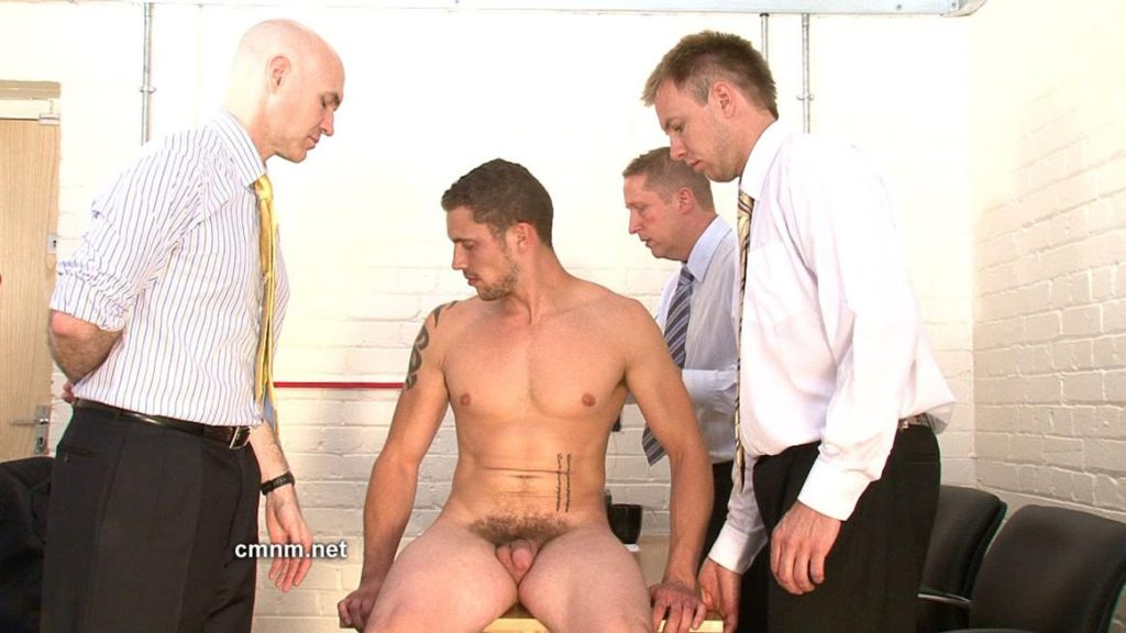 Young boy medical full movies gay xxx it