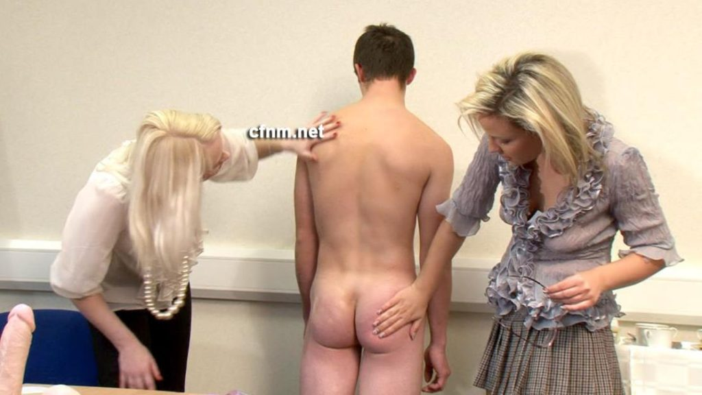 image Hairy sam gets her sweet bunghole fucked by bbc