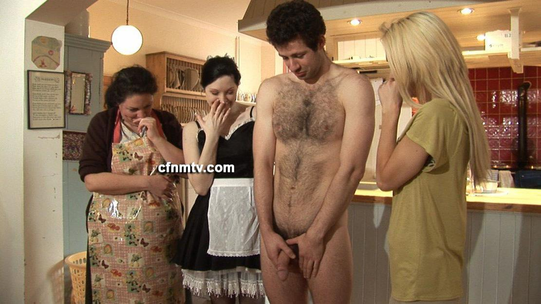 A male doctor jerking off guys gay damien 9