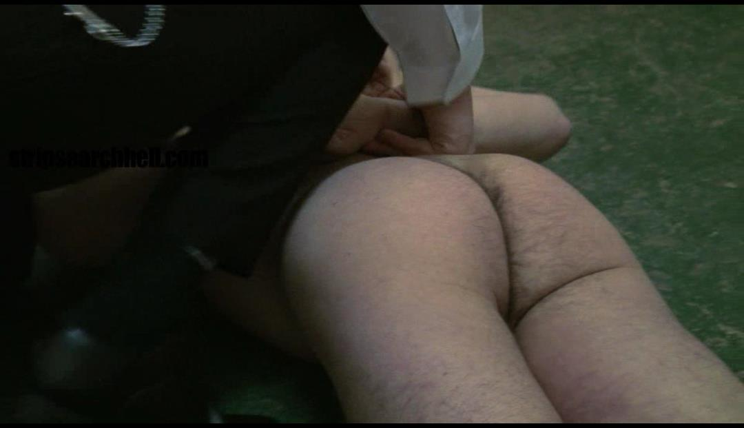 Shaved boys cocks and assholes