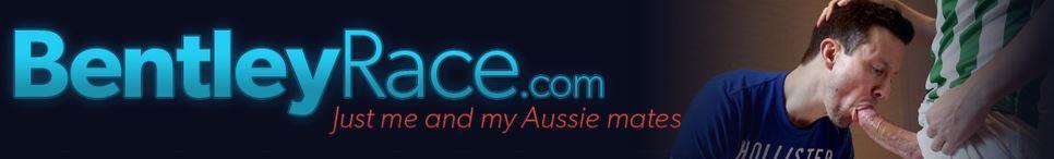 BentleyRace - Jake Jensen can't wait to get off BentleyRace