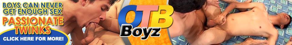 OTBBoyz