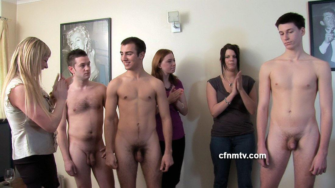 Showing Xxx Images For College Frat Gay Sex Xxx