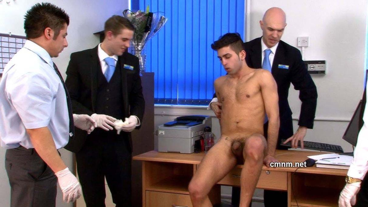 Download free students boys gay sex first time i already