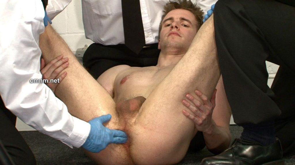 Photos medical emo gay boys and doctors naked gay picture story and males