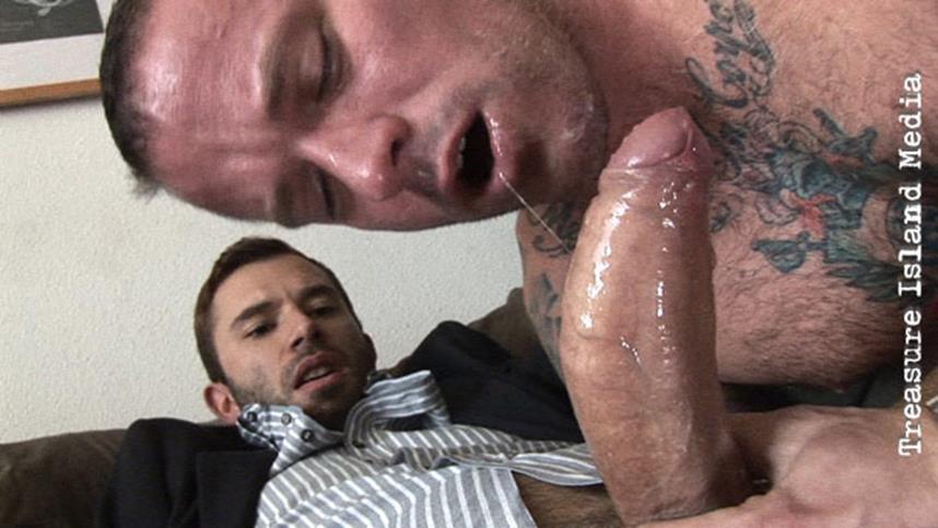 Free hound porn pics