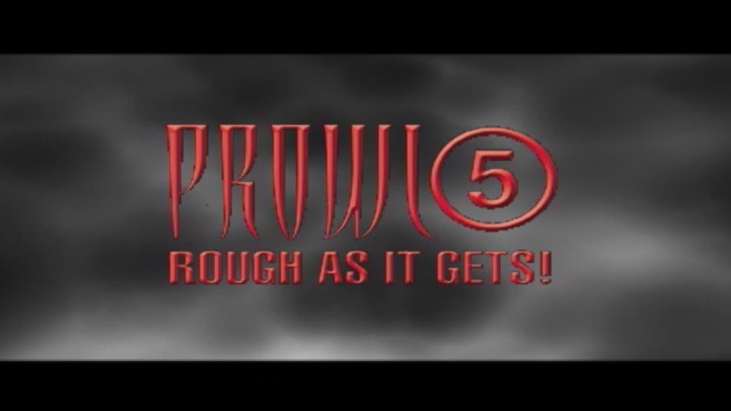TitanMen – Prowl 5