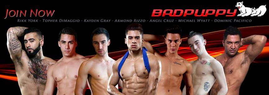 BadPuppy - Tony Milak, Ben Kingston BadPuppy