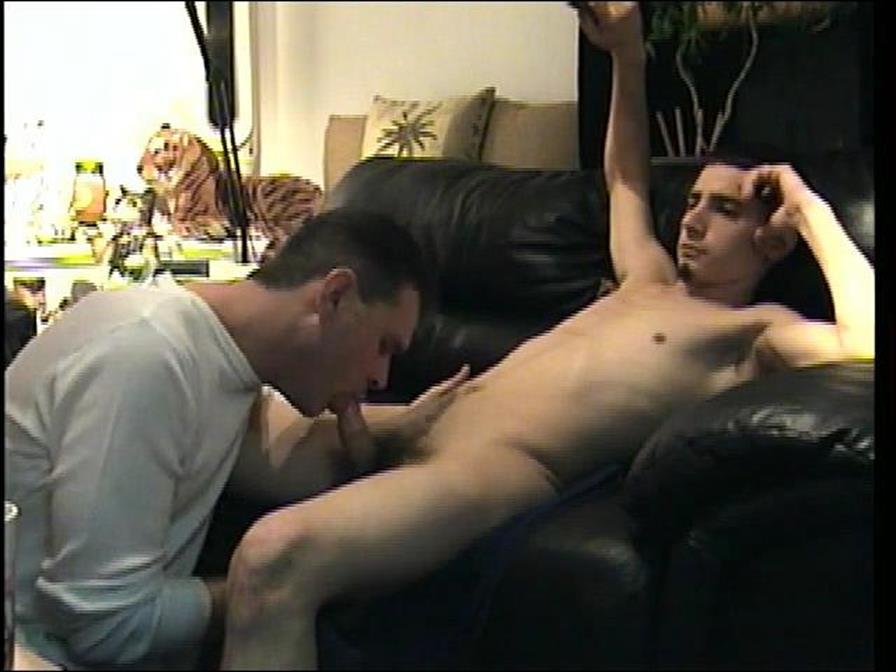 Str8BoyzSeduced - Jacking Off With Str8 Boy Cory Str8BoyzSeduced