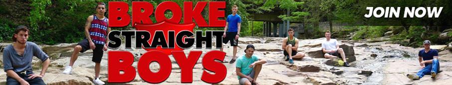 brokestraightboys