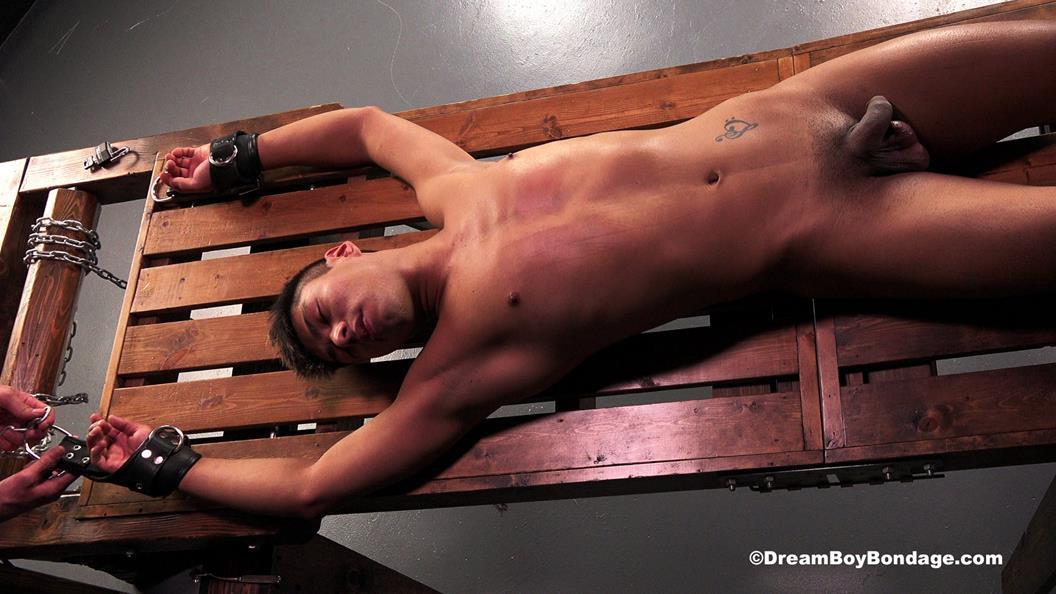 Nikol monak milos ovcacek gay BDSM, rachelweisss
