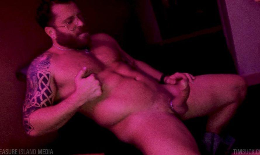 TimSuck – Riley Mitchel, Judd Brando