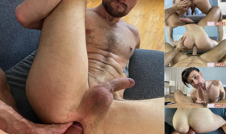 StayHomeBro – Missed Rent – Manuel Skye, Drew Dixon