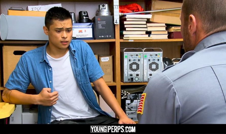 YoungPerps – Case No. 1809043-01