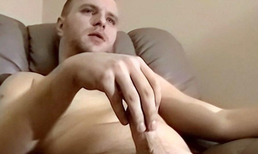 JoeSchmoeVideos – A Tasty Load From Jason