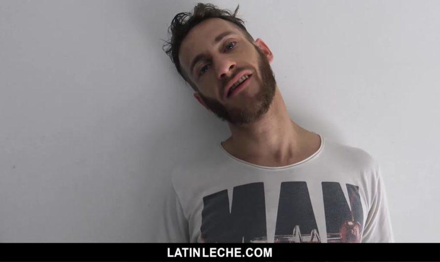 LatinLeche – Numero 3