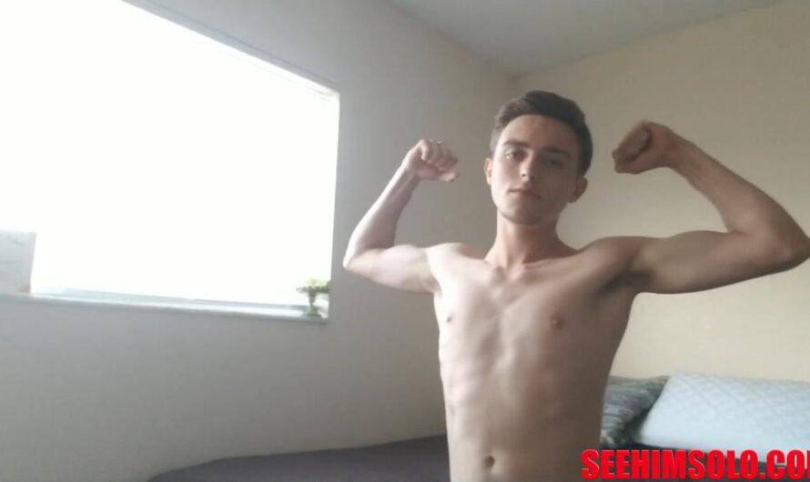 SeeHimSolo – Justin Tyler