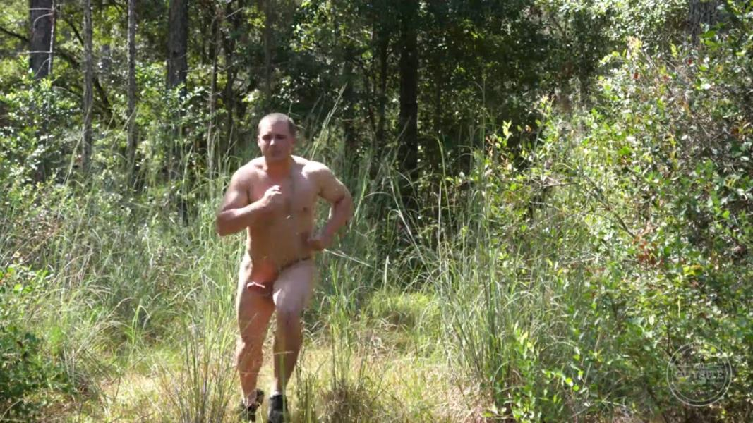 TheGuySite - Man Has Two Orgasms - Lucas TheGuySite