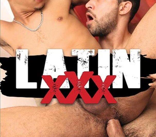 LatinLoads – LATINXXX