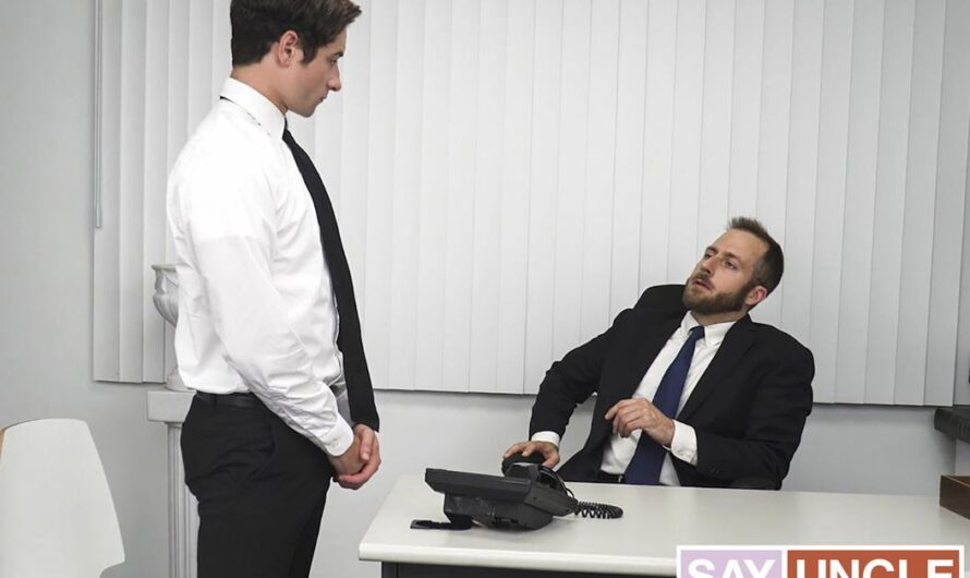 MissionaryBoys.com – Nailing My Evaluation – President Lewis, Taylor Reign