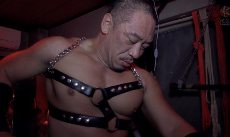 Yoshi Kawasaki XXX – Slut Training