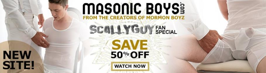 masonicboys.com