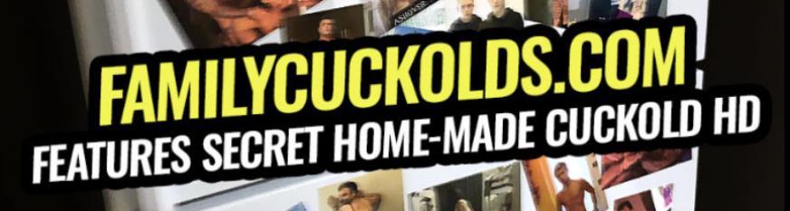 FamilyCuckolds
