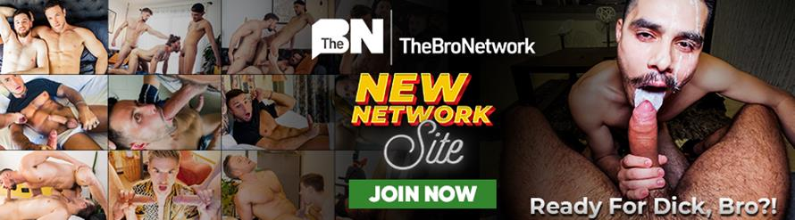 TheBroNetwork